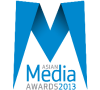 Elephant Atta Has Won Campaign Of The Year Award