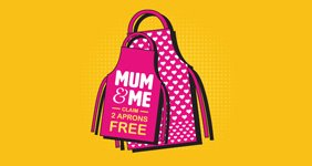 mum and me promotion blog post featured