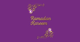 ramadan blog post featured