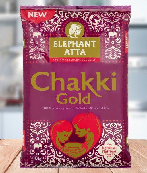 Chakki-Gold-Prod-1