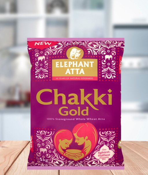 Chakki-Gold-Prod-2
