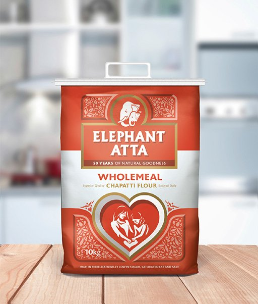 Wholemeal-Atta-10KG