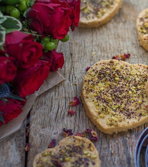 Pistachio-and-chocolate-Recipe
