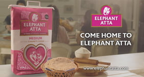 Come-home-to-Elephant-Atta-Blog