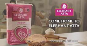 Come-home-to-Elephant-Atta-Blog