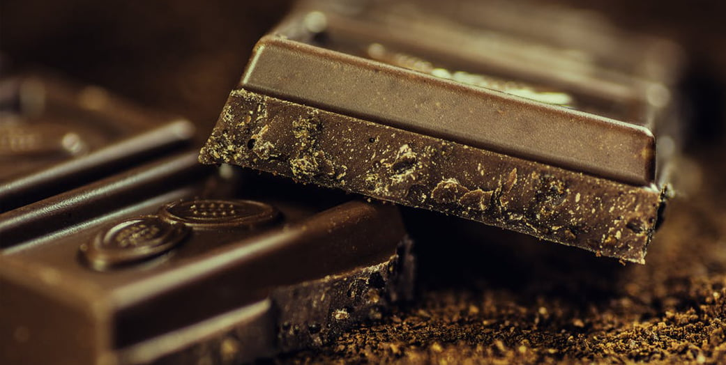 chocolate-day-banner